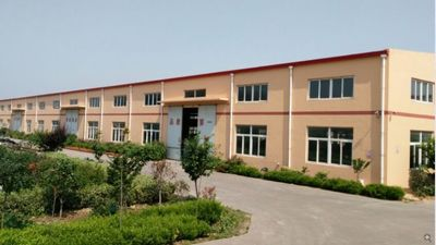 Qingdao Aorunda Rubber Industry Co., Ltd